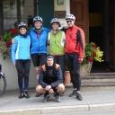 20150910_085102_Bodensee-Königssee-Radweg Thomas