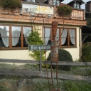 20150910_085218_Bodensee-Königssee-Radweg Andres