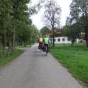 20150910_085716_Bodensee-Königssee-Radweg Heike