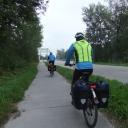 20150910_091818_Bodensee-Königssee-Radweg Heike