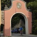 20150910_093109_Bodensee-Königssee-Radweg Thomas