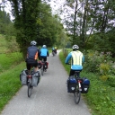 20150910_095828_Bodensee-Königssee-Radweg Thomas