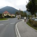 20150910_104626_01_Bodensee-Königssee-Radweg Thomas