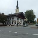 20150910_110522_01_Bodensee-Königssee-Radweg Heike