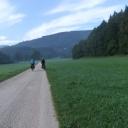 20150911_090040_Bodensee-Königssee-Radweg Heike