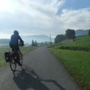 20150911_091500_01_Bodensee-Königssee-Radweg Heike