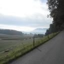 20150911_091524_Bodensee-Königssee-Radweg Andres