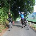20150911_091820_Bodensee-Königssee-Radweg Heike