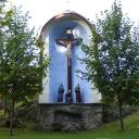 20150911_092056_Bodensee-Königssee-Radweg Thomas