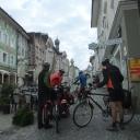 20150909_091734_Bodensee-Königssee-Radweg Heike