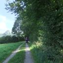 20150909_112216_Bodensee-Königssee-Radweg Heike