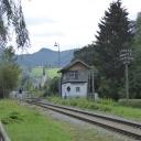20150909_121440_Bodensee-Königssee-Radweg Thomas