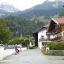 20150909_141340_X_Bodensee-Königssee-Radweg Thomas