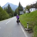 20150909_145630_X_Bodensee-Königssee-Radweg Thomas
