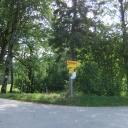 20150909_111600_01_Bodensee-Königssee-Radweg Heike
