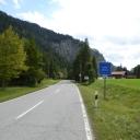 20150909_143144_X_Bodensee-Königssee-Radweg Thomas