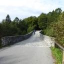 20150907_100248_Bodensee-Königssee-Radweg Thomas