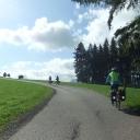 20150907_103316_01_Bodensee-Königssee-Radweg Heike