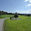 20150907_104108_Bodensee-Königssee-Radweg Thomas