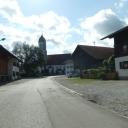 20150907_105704_01_Bodensee-Königssee-Radweg Heike