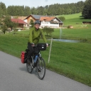 20150907_104606_Bodensee-Königssee-Radweg Andres
