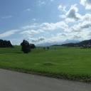 20150907_105410_Bodensee-Königssee-Radweg Heike