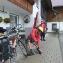 20150906_095830_Bodensee-Königssee-Radweg Heike