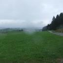 20150906_113202_Bodensee-Königssee-Radweg Heike