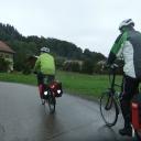20150906_145222_01_Bodensee-Königssee-Radweg Heike