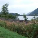 20150906_145816_01_Bodensee-Königssee-Radweg Heike