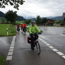20150906_155234_0038_Radtour_2015_Lutz