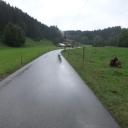 20150906_102444_Bodensee-Königssee-Radweg Heike