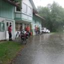 20150906_103730_Bodensee-Königssee-Radweg Heike
