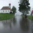 20150906_111618_01_Bodensee-Königssee-Radweg Heike