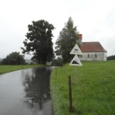 20150906_111619_Bodensee-Königssee-Radweg Andres