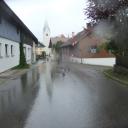 20150906_114118_Bodensee-Königssee-Radweg Heike