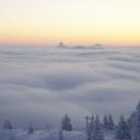 20100214_071204_Schneeschuhwanderung_Chiemgau_T