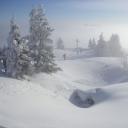 20100214_090834_Schneeschuhwanderung_Chiemgau_T