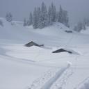 20100214_103324_Schneeschuhwanderung_Chiemgau_T