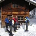 20100215_125656_Schneeschuhwanderung_Chiemgau_T