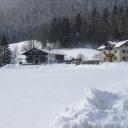 20100215_121758_Schneeschuhwanderung_Chiemgau_T