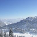 20100215_151130_Schneeschuhwanderung_Chiemgau_T
