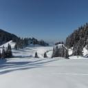 20100216_093600_Schneeschuhwanderung_Chiemgau_H
