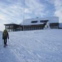 20100213_161248_Schneeschuhwanderung_Chiemgau_T