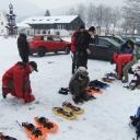 20100213_092142_Schneeschuhwanderung_Chiemgau_H