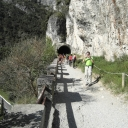 20140914_101630_Radtour Lenggries-Arco Andreas