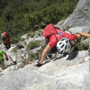 20140914_121800_Radtour Lenggries-Arco Andreas