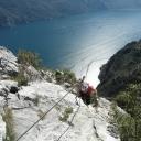 20140914_122328_Radtour Lenggries-Arco Andreas