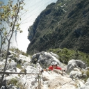 20140914_122914_Radtour Lenggries-Arco Andreas