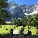 20200908_120642_Karwendel-Anni